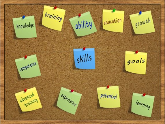 Skills Required to Be a Successful Entrepreneur