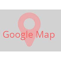 how to add google map in your site